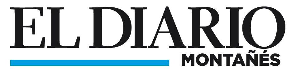 Resultado de imagen de eldiariomontanes.es logo